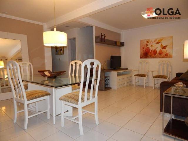 Casa em condomínio com 5 dormitórios à venda, 190 m² por R$ 480.000 - Santana - Gravatá/PE - Foto 5