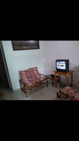 Vendo Apartamento em Ubatuba no Itaguá - Foto 4