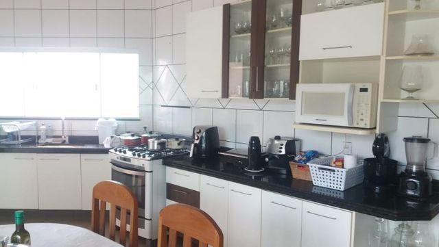 ARSO 53 (507 Sul) - Casa com 180 m² - Foto 4