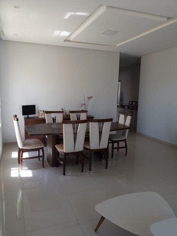 Casa pra alugar em Arapiraca residencial SAN marino Lorenzo - Foto 2