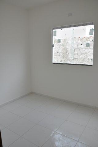 Vende-se Casa Alto das Brisas - Foto 10