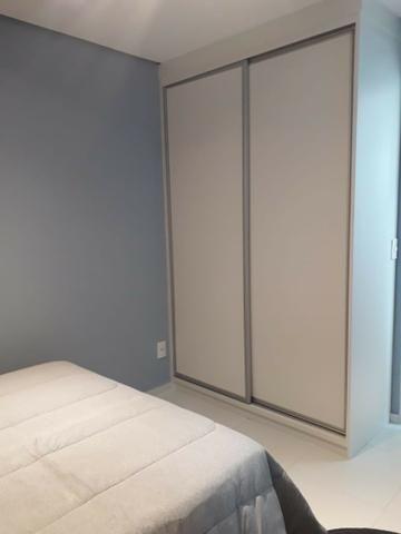 Apartamento novo de 1 ou 2 quartos ideal para estudantes da Uninovafapi - Foto 11