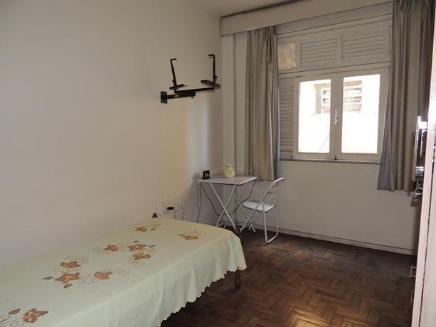 Vendo apartamento de 3 quartos perto do centro - Foto 15