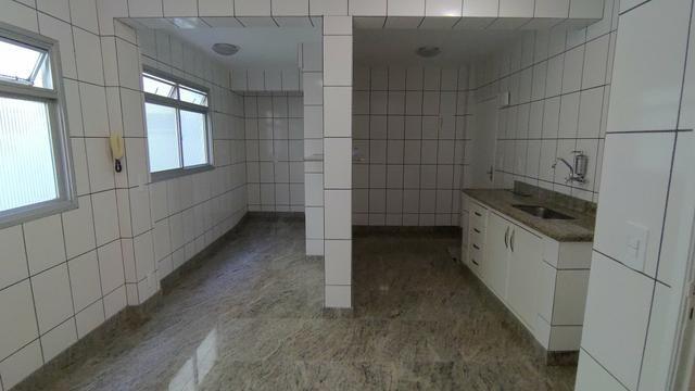 Apartamento de 3 quartos na Praia da Costa - Foto 7