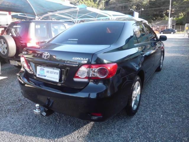 Toyota Corolla GLi 1.8 8V - Foto 3