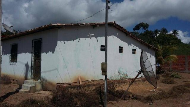 Casa em alagoinhas no ponto do beiju - Foto 6
