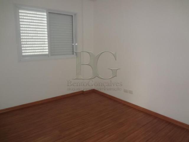 Apartamento à venda com 2 dormitórios em Jardim quisisana, Pocos de caldas cod:V18551 - Foto 3