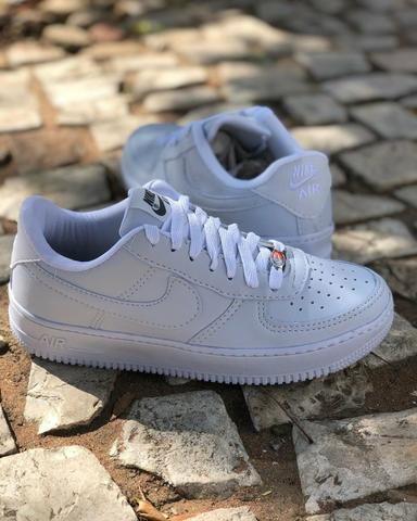 Tênis Nike Af1