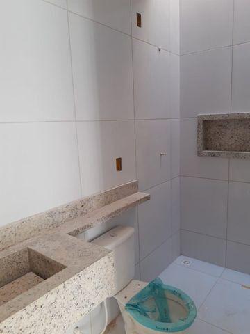 Vende- se Residencial Milenium Casas modernas de 2 e 3 quartos - Foto 15