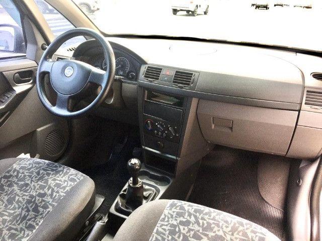 Chevrolet Meriva Joy - Foto 7