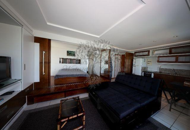 Apartamento Cobertura com 1 dormitório à venda - Villa Del Sol Residences - Recreio - Foto 9