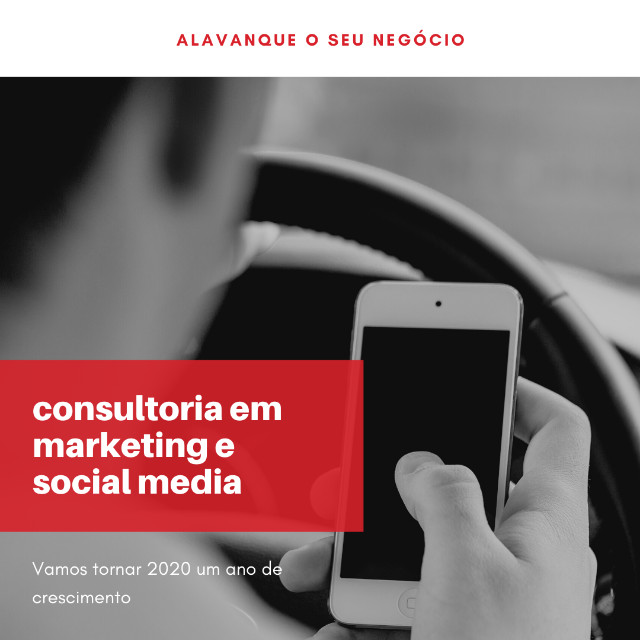 Social Media, treinamento em marketing e Google - Foto 2