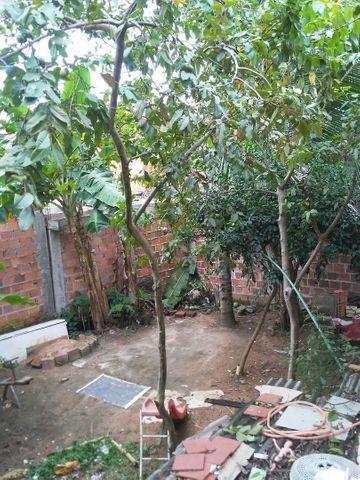 Terreno em Pernambués - Foto 3