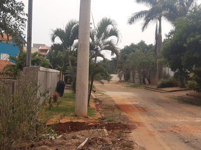Artur Nogueira - Condomínio Boa Esperança , chácara 1.300m2, portaria 24 hrs - Foto 2