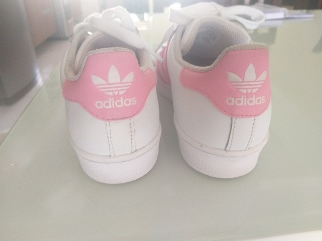 Adidas superstar - Foto 3