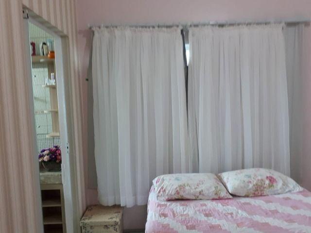 ARSO 53 (507 Sul) - Casa com 180 m² - Foto 10
