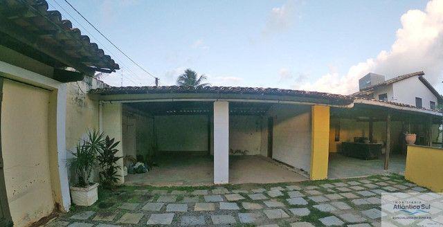 Casa 05 quartos, sendo 03 suítes - Jardim Atlântico - Locação - Foto 6