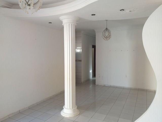 Vende-se uma excelente casa no bairro Nova Betania - Foto 5