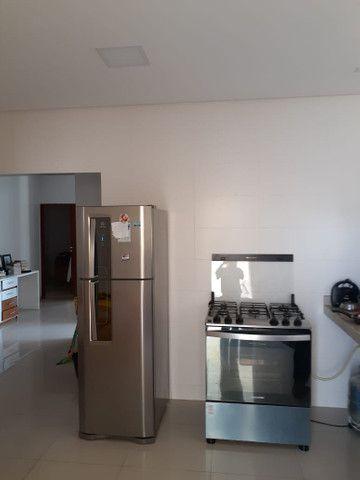 Casa pra alugar em Arapiraca residencial SAN marino Lorenzo - Foto 3