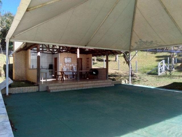 Chácara em Bocaiuva do Sul, 24 Mil m² - Foto 6