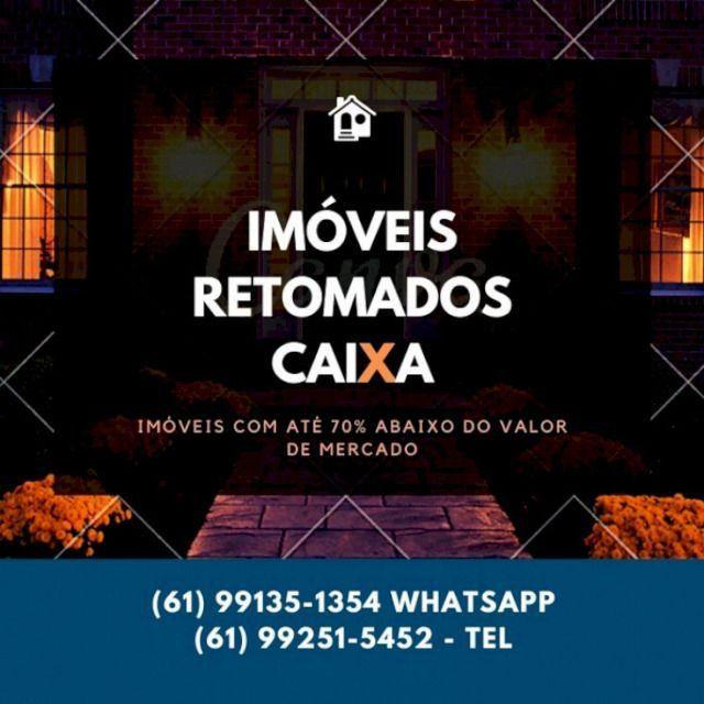Res. maxximo garden rmp8077 - Foto 8