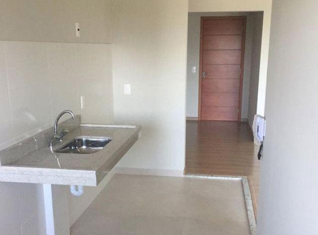 Apartamento 88m² 3q 1suíte Novíssimo - Foto 7
