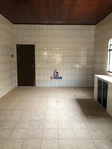 Casa para alugar por R$ 850/mês - Nova Brasília - Ji-Paraná/Rondônia - Foto 5