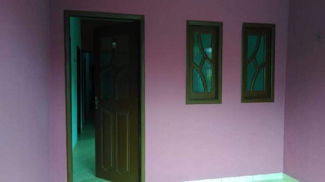 Vendo uma casa em Bragança-PA - Foto 10