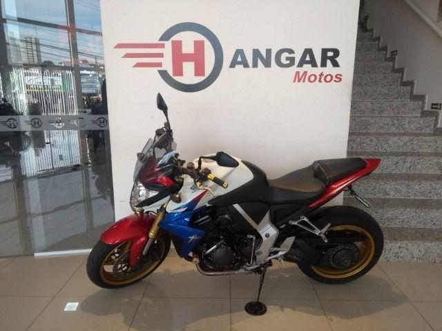 Honda - CB 1000R ABS - Foto 2