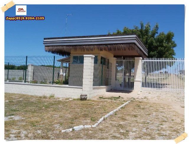 Alameda dos Bouganvilles- Loteamento Fechado-Invista!@!@ - Foto 19