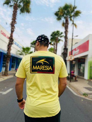 Camiseta maresia - Foto 5