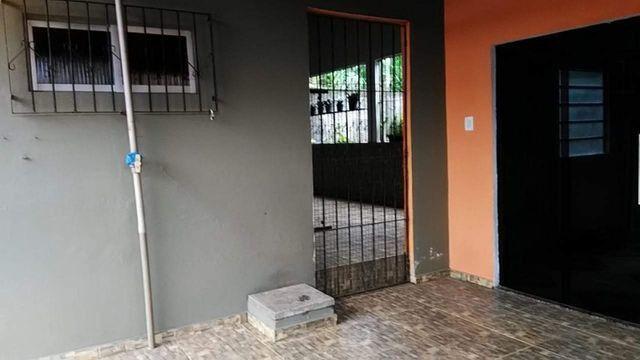 Vendo uma casa em Bragança-PA - Foto 13