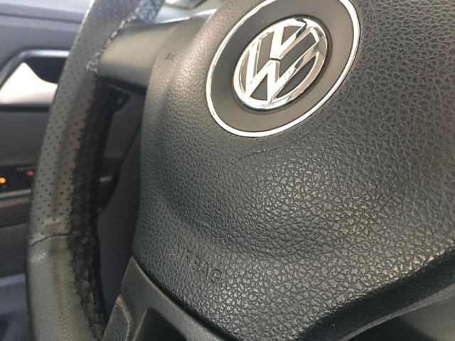 VW Fox 1.6 Trend Completo 2013 - Foto 9