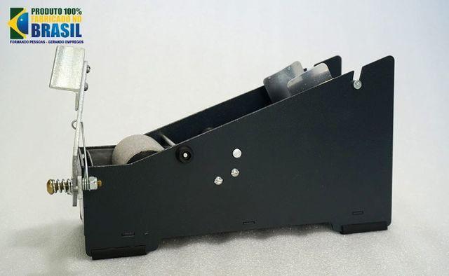 Máquina de fita gomada - Foto 2