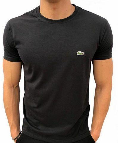 Camiseta importada ATACADO - Foto 3