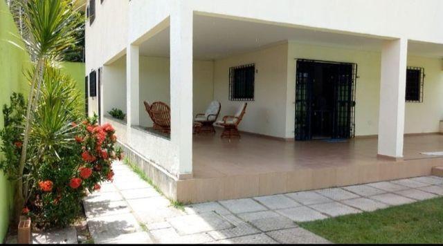 Casa de praia 5 suites em Maria Farinha - Foto 15