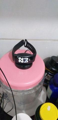 Smart watche Sansung Gear fit 2
