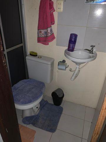 Vendo Apartamento (vilage) - Foto 15