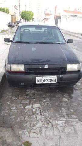 Fiat tipo - Foto 4