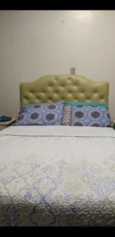 Lindas cabeceiras para sua cama box  - Foto 4