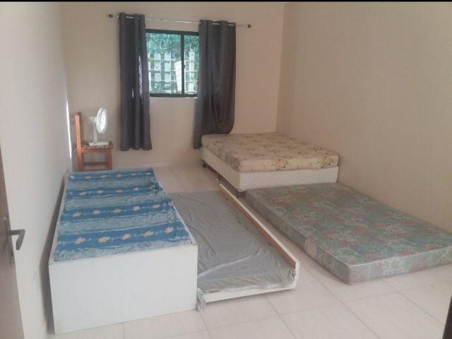 Casa de praia 5 suites em Maria Farinha - Foto 8