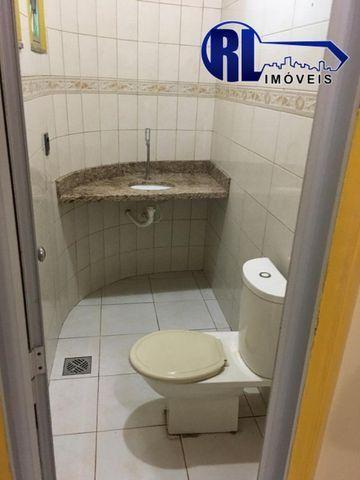 Aluga-se uma ótima residência no Bairro Mecejana - Foto 9