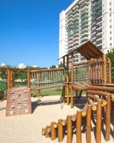 Lindo apartamento à venda com 2 dormitórios - Reserva do Parque - Foto 11
