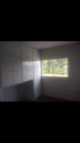 Procuro uma pessoa pra dividir apartamento urgente 375 - Foto 3