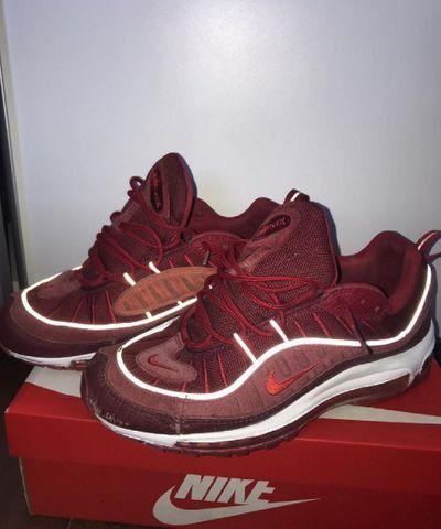 Air Max 98 Nike - Foto 5