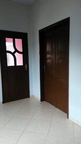 Vendo uma casa em Bragança-PA - Foto 6