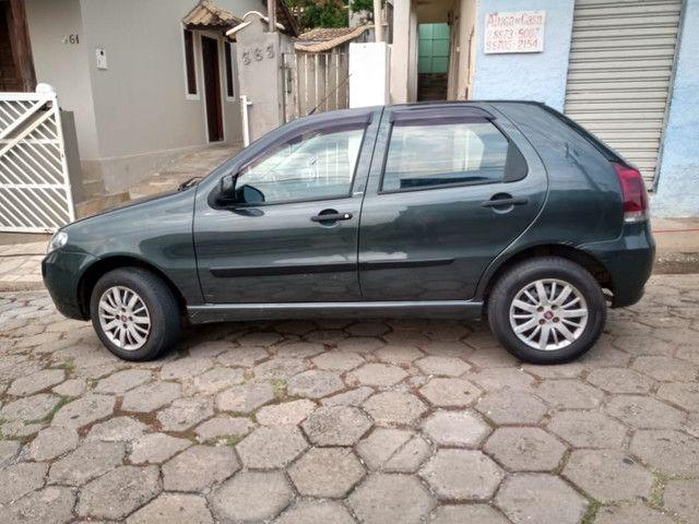 Fiat Palio 2012 - Foto 7