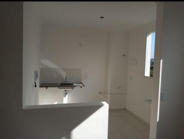 Aluguel de apartamento novo Ibirité - Foto 12