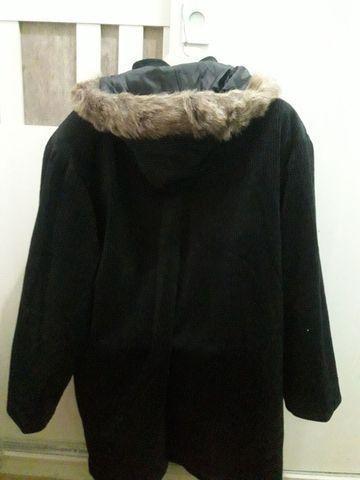 Vendo este casaco  - Foto 4