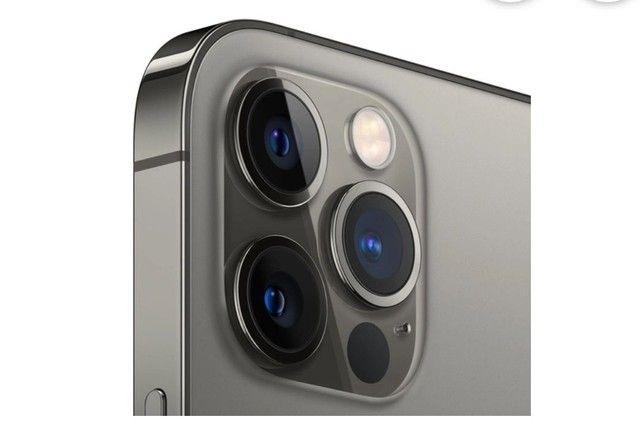 IPhone 12 Pro Max Barbada  - Foto 3